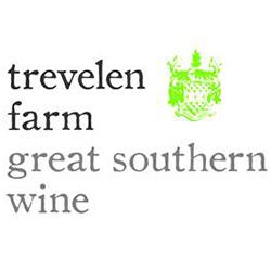 Trevelen Farm.png