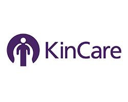 Kincare Health Services