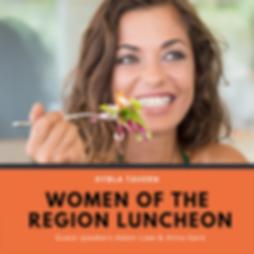Women of the Region.png