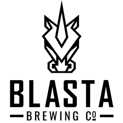 Blasta Brewing