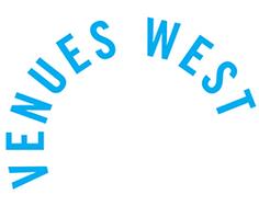 Venues West