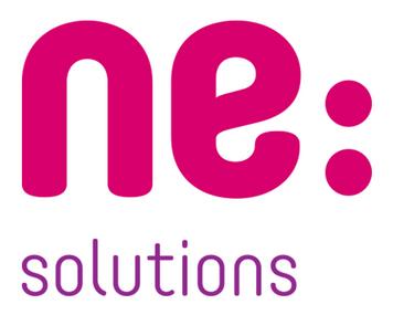 ne solutions
