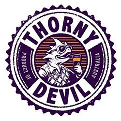 Thorny Devil.png