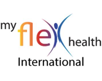 My Flex Health