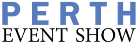 Logo-Draft.png