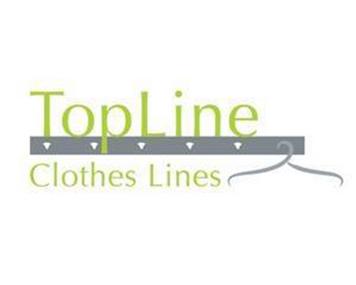 TopLine Clothes Lines
