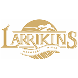Larrikins of Margaret River.png