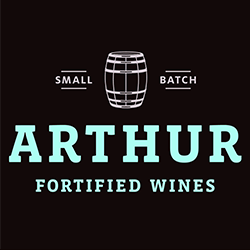 Arthur Fortified Wines.png
