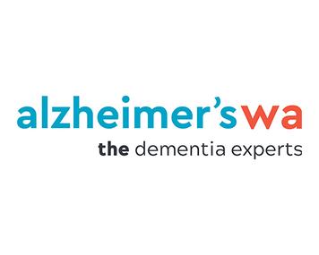 Alzheimer's WA