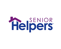 Senior Helpers National.png