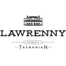 Lawrenny Estate Distillery
