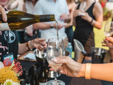 UnWined Subiaco - WA's Premium Wine & Food Festival