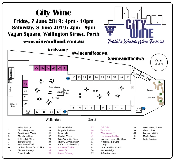 City-Wine-2019-Layout-Online.png