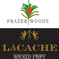 Frazer Woods Wines.png