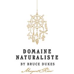 Domaine Naturaliste