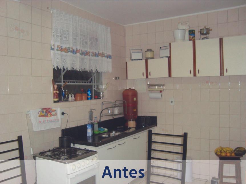 Patricia_Abreu_Cozinha_antes.jpg