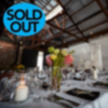 The CWA Feast -  SOLD OUT.png