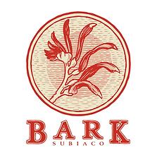 Bark Subiaco - Logo coloured (002) sized