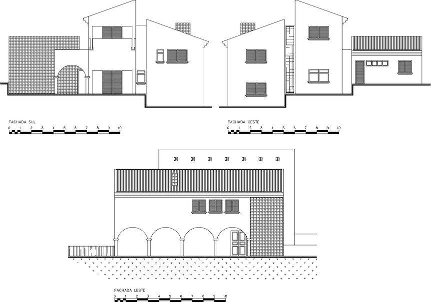 Patricia_Abreu_Residencia_LC_2.jpg