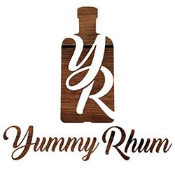 Yummy Rhum.png