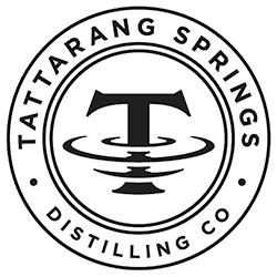 Tattarang Springs