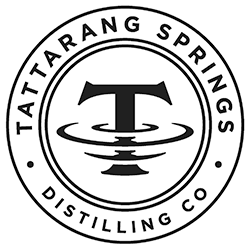 Tattarang Springs