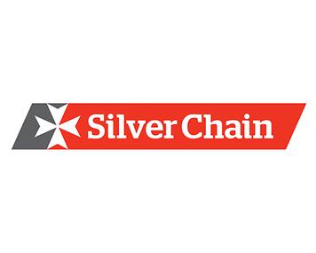 Silverchain