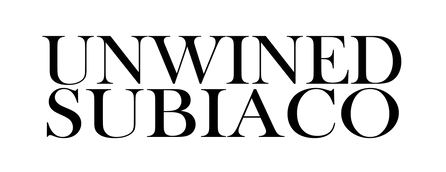 UnWined Subiaco Logo - no background.png