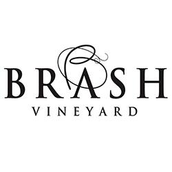 Brash Vineyard