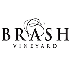 Brash Vineyard