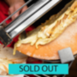 High Cheese Sold Out.png