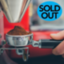 Home Brews & Baristas - SOLD OUT.png