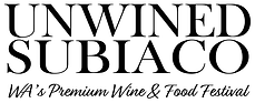 UnWined-Subiaco-Logo-with-Tagline.png