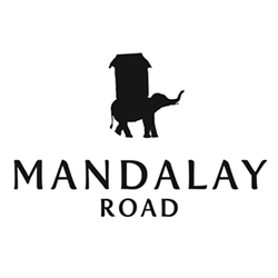 Mandalay Road