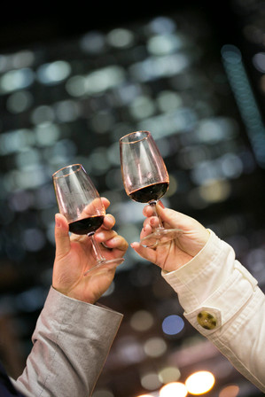 Regional WA Wine coming to city's doorstep at City Wine!