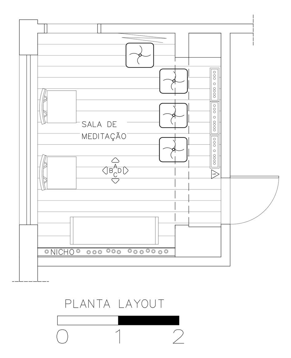 PATRICIA_ABREU_MARIO_PENA_SALA.jpg