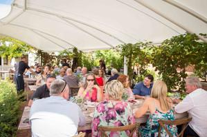 "WA Tourism Launch ""Taste 2020"""