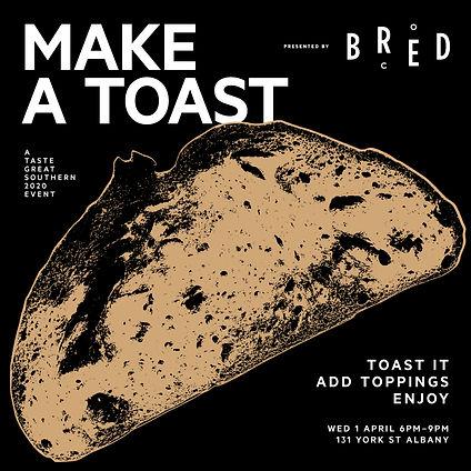 Make a Toast.jpg
