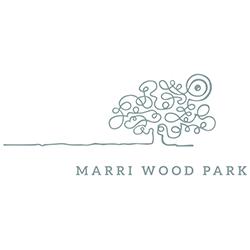 Marri Wood Park