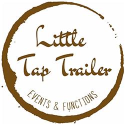 Little Tap Trailer