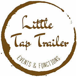 Little Tap Trailer