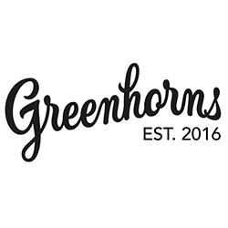 Grrenhorns.png