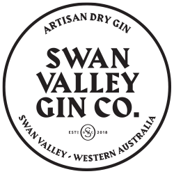 Swan Valley Gin Company.png