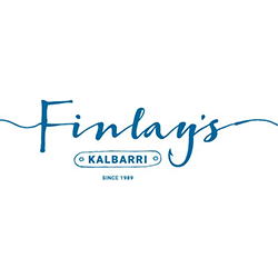 Finlay's Kalbarri.png