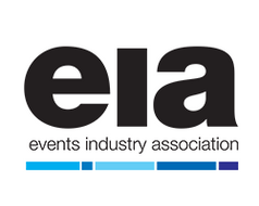 Events Industry Association