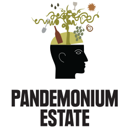 Pandemonium Estate