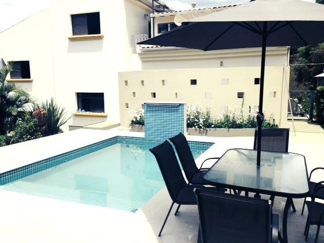 Patricia Abreu - residência LC