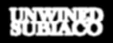 UnWined Subiaco Logo - White.png
