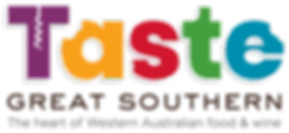 Taste-Great-Southern-Logo-(large-version