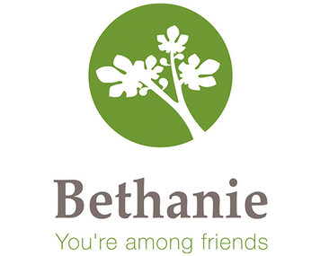 The Bethanie Group